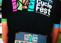 Sunshine Coast Cyclefest