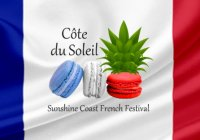 Sunshine Coast French Festival